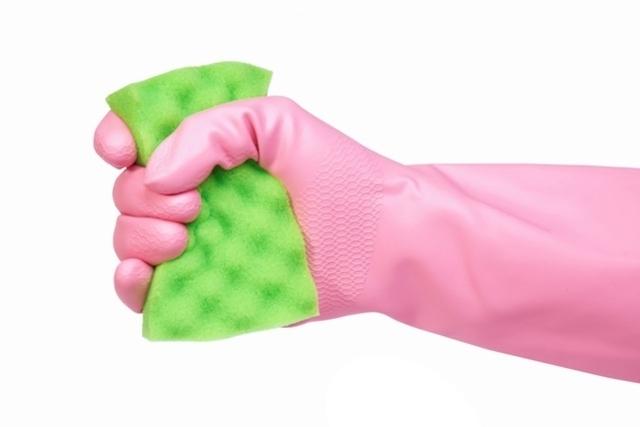 5 suggerimenti per rafforzare le unghie deboli